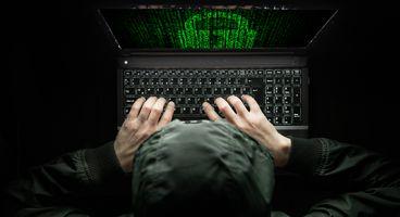 Cyber Terror Community May Emerge, UTSA Professor - Cyber security news