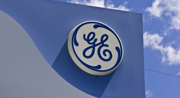 Internal data of GE Aviation found in exposed Jenkins server - Cyber security news