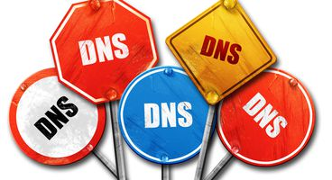 DNS for Distributed Infrastructure These Days - Cyber security news