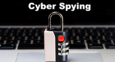 E-Mail Cyber-Spying Attacks Hacked Draghi, Renzi  - Cyber security news