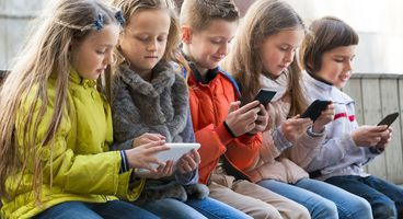Google Is Using Games to Educate Kids about Online Safety
