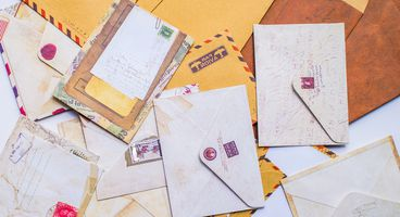 Check that Email from Czech Post! It Could be a Smishing Scam - Cyber security news