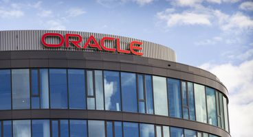 New zero-day RCE flaw discovered in Oracle WebLogic servers - Cyber security news