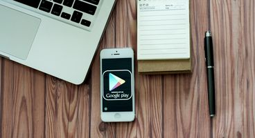 'Xavier' Malware Affects 800 Apps in Google Play Store