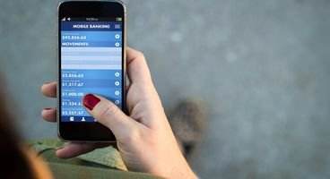 The State of Mobile Banking App Security: New Data and Whitepaper - Cyber security news