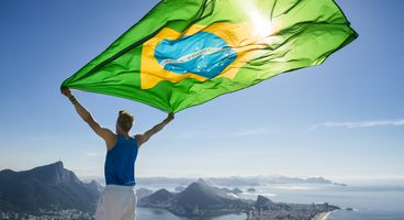 Client Maximus Malware Highlights Rising Malcode Sophistication in Brazil - Cyber security news