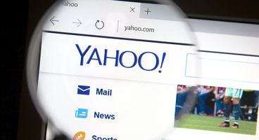 Britain's data watchdog fines Yahoo £250000 for 2014 hack that impacted 515,000 UK accounts - Cyber security news