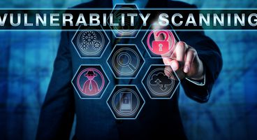 Are You Responsible for the  Vulnerability - Cyber security news