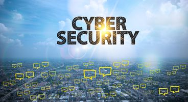 Contractors to Expect More CyberSecurity Changes in 2017