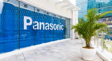 Panasonic, IOActive Clash Over a Vulnerability Report - Cyber security news