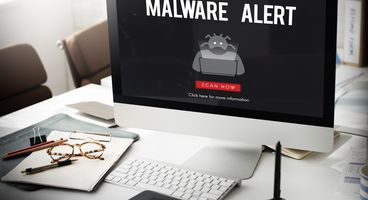 DNSpionage campaign drops new .NET-based Karkoff malware to infect victims' systems - Cyber security news