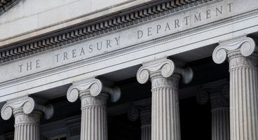 Security weaknesses in US Treasury Department's information system could allow attackers to gain unauthorized access to FRB systems - Cyber security news