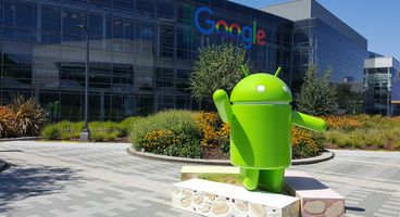 Six new vulnerabilities added to Google's Android Security Improvement program - Cyber security news