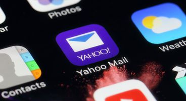 Yahoo: Users Retained Despite Data Breaches - Cyber security news