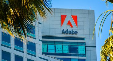 Adobe Bundles Browser Plugin with Security Update, Angers Chrome Users  - Cyber security news
