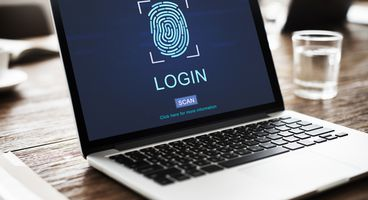 Authentication and its Evolution in Context of Cyber Defense - Cyber security news