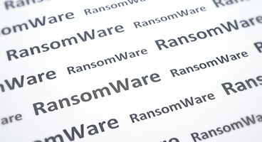 One Russian Hacker Has Created His Own 'Starter Pack' Ransomware Service - Cyber security news