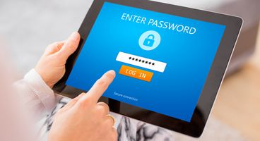 LastPass Struck by Password Stealing and Code Execution Vulnerabilities - Cyber security news