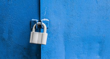 Better Software Development to Tighten Security - Cyber security news