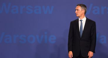 NATO to Boost Defense by Increasing Number of State-Backed Cyber Attacks  - Cyber security news
