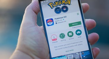 How to Check if your Version of Pokémon Go has Malware - Cyber security news