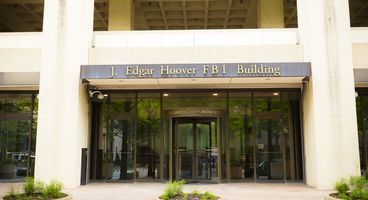 Plone Dismisses Claim That the Flaw in its CMS Was Used to Hack FBI - Cyber security news