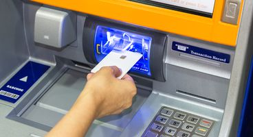 """Thieves Using """"Shimmers"""" to Grab Chip/PIN Card Data - Cyber security news"""
