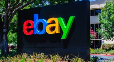 "Krebs: ""Users Downgrade Security"" asks eBay - Cyber security news"