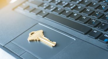 OneLogin Breached: How Hackers Infiltrated the Password Manager's System - Cyber security news