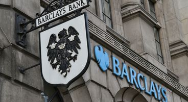 Video Released by Barclay's to Educate People on How CEO Fraud Works - Cyber security news