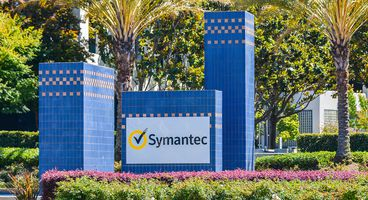 BT and Symantec to Improve Protection of Network Traffic and Security Management