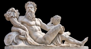 Do you get Bragging Rights, if the Malware was Named after Zeus? - Cyber security news
