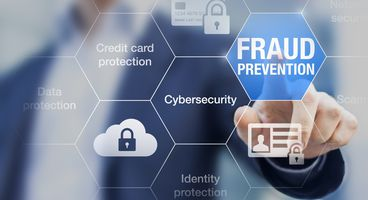 Secure By Design: An Antidote for Dynamic CyberAttacks - Cyber security news