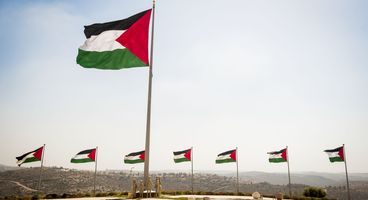 Spear Phishing Campaign Attacks Palestinian Law Enforcement - Cyber security news