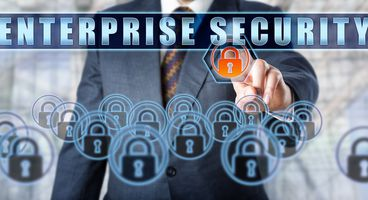 Enterprises Have Boosted Adoption of Encryption Strategies - Cyber security news