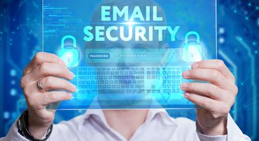 Email Encryption for Everyone: SecureMyEmail - Cyber security news