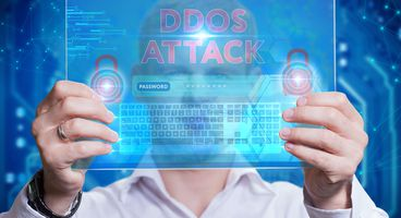 The Evolution of DDoS Attacks - Cyber security news