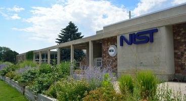 NIST Unveils a Self-Assessment Tool for Cybersecurity