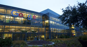 All Servers Contain Custom Security Silicon: Google Reveals  - Cyber security news