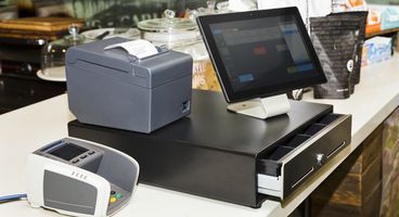 One of the Oldest Types of POS Malware has been Tweaked to Avoid Detection - Cyber security news