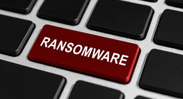 Russia witnesses a growing number of ransomware delivering spam - Cyber security news