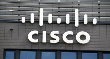 Cisco patches two critical vulnerabilities that could lead to DoS attacks - Cyber security news