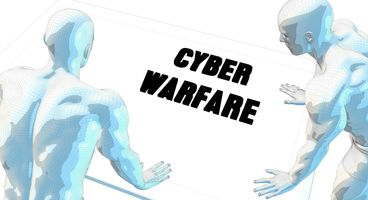Will Step Up 'Cyber War' From Tuesday; Thai Group Vows