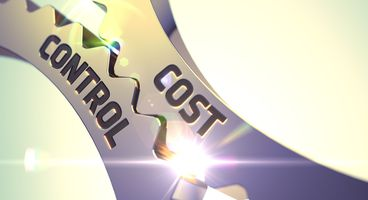 Cost Drivers of Cyber Weapons That are Oft-Neglected