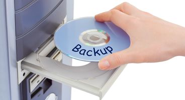 Ken Colburn's Ways to Back Up Your Computer Data - Cyber security news