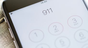 Apple's iOS 10.3 Resolves Flaw Used in Accidental DDoS Attack on 911 Call System