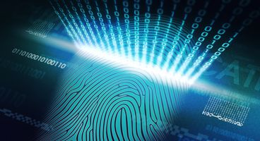 How Biometrics is Altering Latin American Banking - Cyber security news