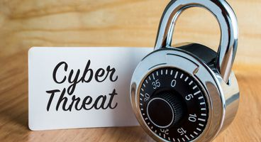 The Threats That Keep me Awake at Night - Cyber security news