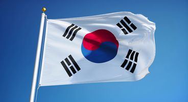 Over 1 Million South Korean payment cards put up for sale on Dark Web - Cyber security news
