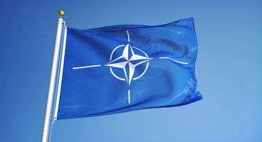 NATO Holds Annual Cyber Defence Exercise in Estonia - Cyber security news